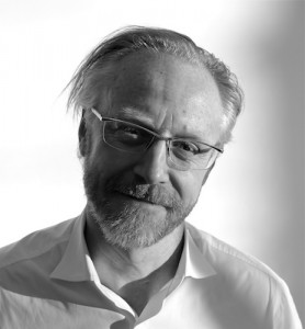 Stephen Archer