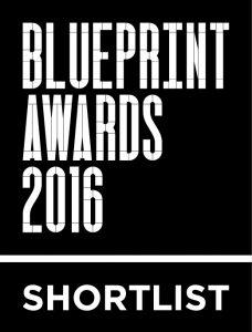 blueprintawardsshortlist2016